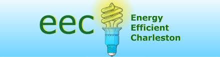 energy efficient charleston energy efficient west virginia