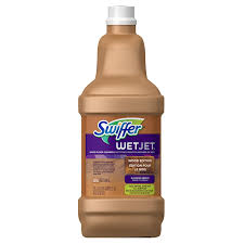 Can You Use Swiffer On Laminate Floors Flooring Beautiful Can You Use Wet Swiffer On Hardwood Floors