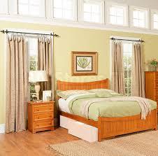 maple furniture bedroom maple bedroom furniture