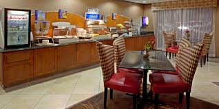 Floor And Decor Houston Hwy 6 by Holiday Inn Express U0026 Suites Katy Hotel By Ihg