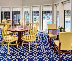 elara 1 bedroom suite bedroom at real estate amtrak bedroom suite