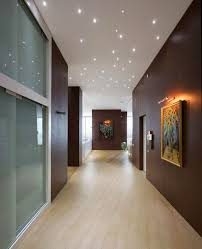 home design idea books recessed lighting wow jay sierra towers idea book pinterest