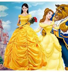 buy princess dresses costumes disney princess dresses for