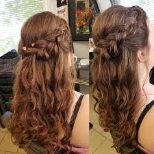 artistic hair stop home facebook