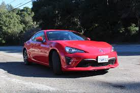 lexus leases in san diego 2017 toyota 86 for sale in san diego ca cargurus