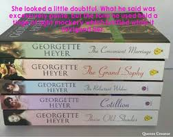 247 best regency images on 284 best georgette heyer quotes images on georgette