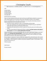 6 cover letter insurance agent target cashier