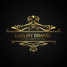 pattern brand logo luxury vectors photos and psd files free download