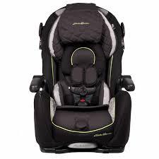 siege auto baby go 7 eddie bauer deluxe 3 in 1 car seat bolt