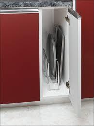 Kitchen Cabinet Spice Rack Slide Kitchen Pantry Cabinet Organizers Clothes Cabinet Kitchen
