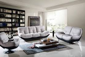 Living Room Furniture Sets Under  Cheap Living Room Sets Under - Living room sets under 500