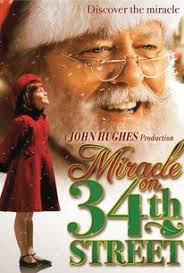 Miracle On 34th Hd Miracle On 34th 1994 Rotten Tomatoes