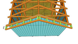 Shed Greenhouse Plans Build Shed Roof Overhang Greenhouse Plans Wood Frame Shed