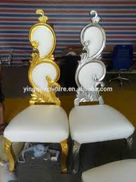 king sofa sale popular wedding throne king and queen chair for sale view king