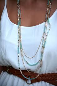 best 25 gold beads ideas on pinterest diy delicate bracelets