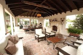 mediterranean designs orlando brick paver designs patio mediterranean with potted plants
