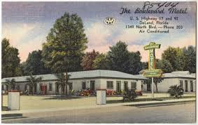 topic motels place florida digital commonwealth search results