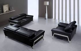 Cheap Black Leather Sectional Sofas by Sofa Chaise Sofa Dining Room Table Sets Cheap Sectional Sofas