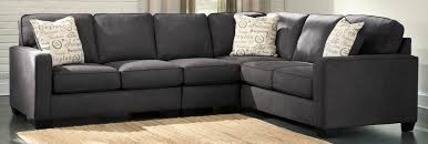 Ashley Chaise Sectional Living Room Chaise Sectional Ashley Furniture Oversized Sofas