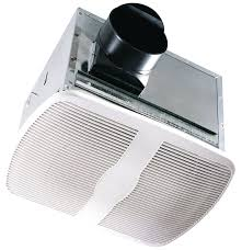 Air King AK50S Energy Star Deluxe Quiet Series Exhaust Bath Fan