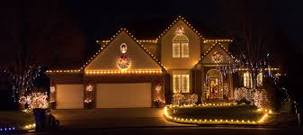 christmas lights wichita ks colorful christmas lights on candy cane lane all the pages are my days