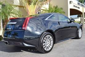 cadillac cts 4 wheel drive 2011 cadillac cts 4 all wheel drive bose audio leather aux onstar