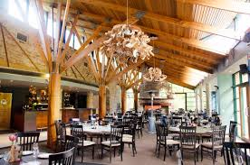 Restaurants Near Botanical Gardens The 10 Best Restaurants Near Kirstenbosch National Botanical Garden