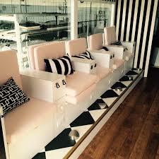 Custom Furniture And Cabinets Los Angeles Los Angeles Ca Motorhome Rentals Service Parts U0026 Accessories