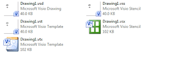 sequence visio viewer 2010 app v 5 1 application repackaging