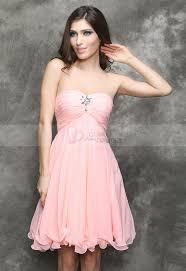 robe de mariã e courte pas cher robe mariage pas cher courte