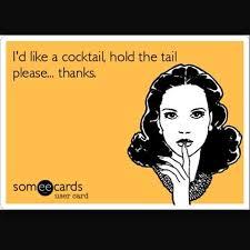 Funny Bartender Memes - ivan kingz ivankingz instagram photos and videos