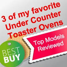 Under Counter Toaster Oven Walmart 17 Best Under Counter Toaster Oven Images On Pinterest Counter