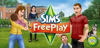 the sims 3 apk mod the sims freeplay 2 9 9 apk mod money android apps and