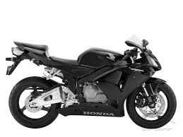 cbr latest bike carbonin honda cbr 600 2005 2006