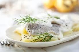 cuisiner le hareng harengs à la nordique recettes de cuisine suèdoise