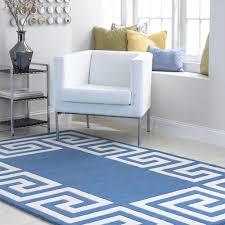 flooring unique interior rugs design with cozy nuloom rugs