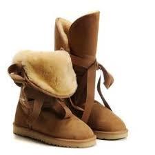 ugg emu sale paterson hi emu boots emu boots emu footwear and