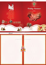 Wedding Invitation Model Cards Thailand Style Wedding Card Designs True Traditional Phenomenal