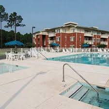 39 myrtle sc vacation deal 3 day wing resort