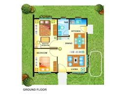 house designs and floor plans simple bungalow house plans glamorous bungalow house designs floor