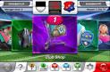 Download <b>Top Eleven</b> - game quản lý đội bóng hàng đầu trên iOS <b>...</b>
