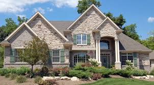 Buy Home Plans Collections Of Buy Home Plans Free Home Designs Photos Ideas