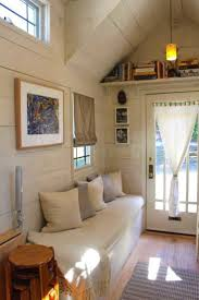 Rustic Homes 54 Best I Love Tiny Homes D Images On Pinterest Tiny Homes