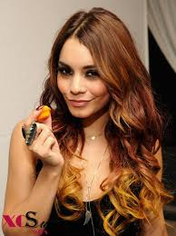 2014 fall winter 2015 hair color trends u2013 ombre