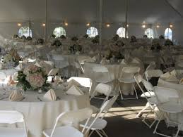 chair rental indianapolis aardvark s party tent rentals serving the indianapolis area
