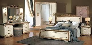 rivers edge bedroom furniture rivers edge bedroom furniture empiricos club