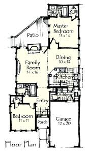 patio homes floor plans patio ideas rooftop patio house plans craftsman style house plan