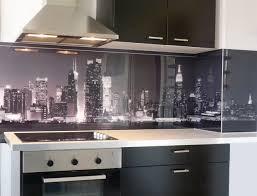 cr馘ence adh駸ive cuisine plaque adh駸ive inox cuisine 97 images adh駸if pour carrelage