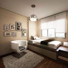 new design interior home le designer interior home