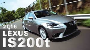 lexus westminster md 渦輪上身 2016 lexus is200t places to visit pinterest